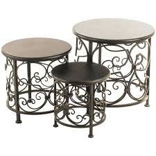 hobby lobby outdoor furniture hobby lobby plant stands round black scroll metal stand set hob lob
