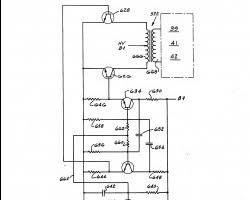 edwards 598 transformer wiring diagram sample wiring diagram sample transformer electrical schematic edwards 598 transformer wiring diagram collection prime 480 volt transformer wiring diagram transformer wiring diagram download wiring diagram