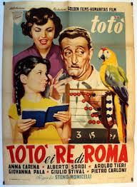 <b>Тото</b> и императоры Рима — Википедия