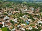 imagem de Horizontina Rio Grande do Sul n-4