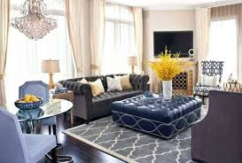 living room area rugs home depot placement outstanding for and with round inspirations furniture fascinating