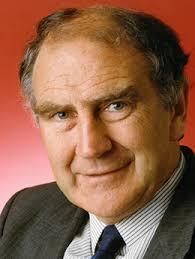 COONEY, Bernard Cornelius (1934– 2019)Senator for Victoria, 1985 ...