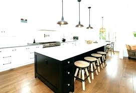 full size of pendant lighting spacing over island height images unique full size of kitchen led