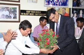 indus valley times kiss archives indus valley times rbi governor raghuram rajan s kiit kiss