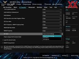 Тест и обзор: <b>ASUS TUF</b> Z390-Pro Gaming - <b>материнская плата</b> с ...