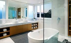 cheap bathroom makeover. Delighful Makeover Cheap Bathroom Makeover Ideas To