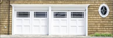 Residential garage door Aluminum Cta Residential Garage Door Overhead Door Company Residential Garage Doors Website