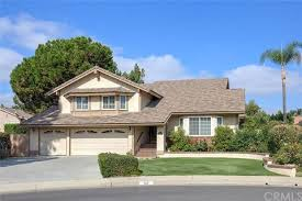 How To Find Diamond Bar Real Estate Listings Online Ayers Law Firm