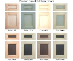cabinet skins cabinet end panel skins cabinet end panel ideas what are cabinet skins kitchen cabinet cabinet skins