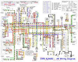 2004 honda accord wiring diagram arcnx co honda accord wiring diagram 2003 2004 honda accord wiring diagram stylesync me in 2005 blurts bright