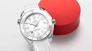 Good Website To Buy Replica Watches