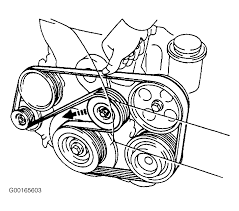 963x850 1997 lexus gs 300 serpentine belt routing and timing belt diagrams