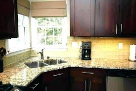 corian countertops cost cost how much does solid surface cost per square foot solid surface countertops