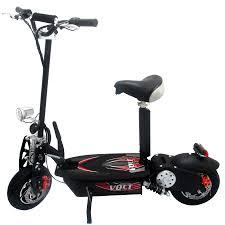 Evo <b>Electric</b> Scooter <b>1600W 48V Brushless</b> Motor | Facebook