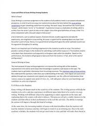 kletskerk view topics for essays write my essay how to write  the best narrative essay topics actual in 2017 how to