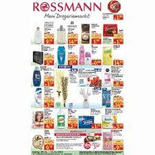 Rossmann angebote der woche kw 26
