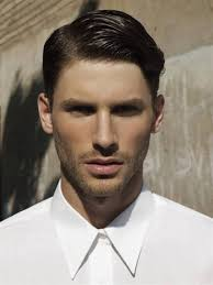 Black Short Hairstyles Men Classic Short Hairstyle For Men Classic Short Hairstyles For Men
