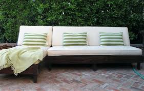 old sofa couch side sofa bed uk old sofa