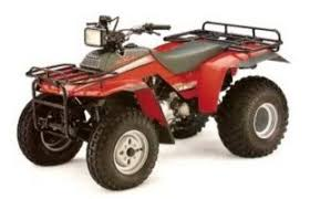 similiar 1989 honda 250 fourtrax keywords honda fourtrax 250 x johnsmanuals com honda fourtrax