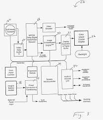 852x990 schematic drawing cs3 authorization code