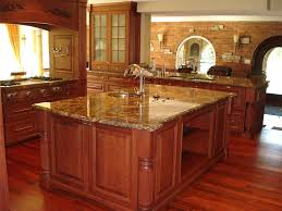 Granite Slab For Kitchen Affordable Granite Of Kansas City Granite Countertops Kitchen