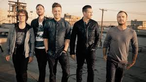 one republic. Perfect One Top 10 OneRepublic Songs Inside One Republic R