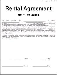 Us legal forms has a lease agreement form for landlord and tenant that's professionally drafted for your state and affordable. Simple Room Rental Agreement Real Estate Forms Room Rental Agreement Rental Agreement Templates Lease Agreement Free Printable