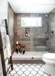 small master bathroom remodel ideas small bathroom remodel ideas no tub unique cool small master bathroom
