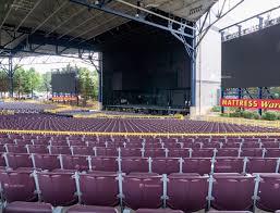 Jiffy Lube Lawn Seating Chart Jiffy Lube Live Section 201 Seat Views Seatgeek