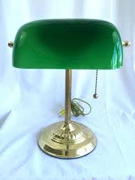 bankers desk lamp antique bankers lamp decoration bankers table lamp green desk lamp antique bankers bankers