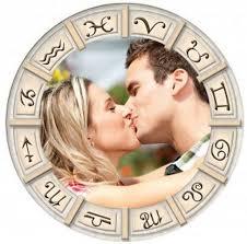 Horoskopi i dates 20 shkurt 2014