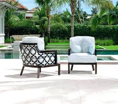 high end outdoor furniture high end outdoor furniture large size of impressive high end outdoor furniture