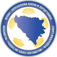 Football Association of Bosnia and Herzegovina - Wikipedia