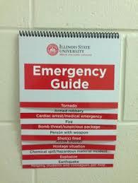 Free Emergency Flip Chart Template Emergency Preparedness Flip Chart Bestfxtradingplatform Com