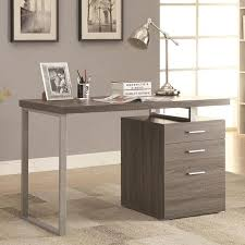 office desk with storage. Modern Desk With Storage Living Glass Desks For Home . Office G