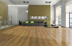 best laminate wood flooring brand in india