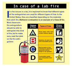chemical information sheet safety data sheets information that could save your life american