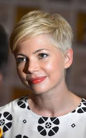 Short hair cuts photos | Hair Style and Color for Woman
