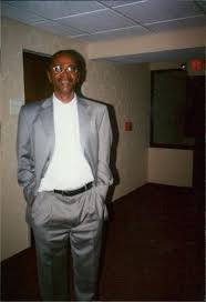 Mr. William Menefee Obituary - Beachwood, Ohio | Legacy.com