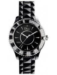 buy dior watches men women watch price quick view · dior viii