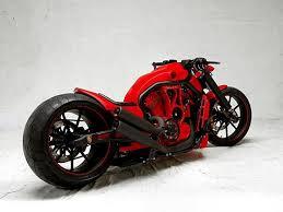 custom motorcycles custom motorcycles custom motorcycles