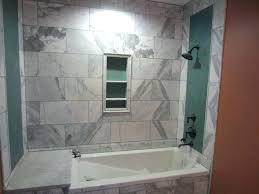breathtaking glass cleaner for shower doors treated glass shower doors large size of shower doors glass