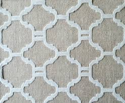 affordable area rugs. Dustin Van Fleet Affordable Rug Pattern Area Rugs F