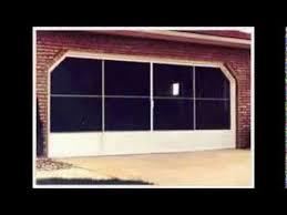 garage screen door slidersGarage Door Sliding Screen Door 8552953278 Garage Screens