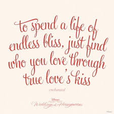 Cinderella Love Quotes Extraordinary Best Love Quotes Disney As Well As Wedding Quotes Awesome Best Love
