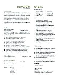sharepoint developer resume sharepoint developer resume objective best web ideas on all the