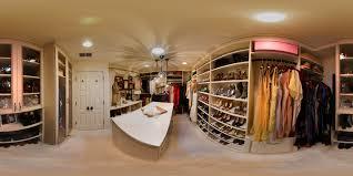 Top 75 Class Closet Island Dresser Modern Ideas Renovation Design
