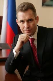 Коллегия адвокатов Павла Астахова Павел Астахов
