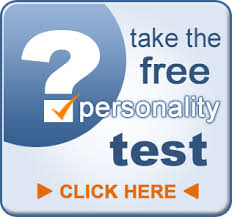 If you want a completely customized report that is designed to fully analyze your personality, and provide bonus tools to help you on your way to personal development, this is the. Free Personality Test Personality Lingo