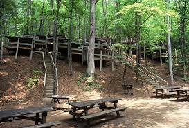 Camp in north georgia's chattahoochee forest at these fantastic, free car camping sites near unicoi gap and chattahoochee gap, just north of the town of helen. Secret Camping Spots At Georgia State Parks Official Georgia Tourism Travel Website Explore Georgia Org